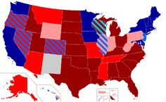 LGBT rights in the United States - Wikipedia, the free encyclopedia