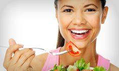 Saí da Dieta: e agora? Veja o que fazer quando você exagera e come demais | Emagrecer Fácil