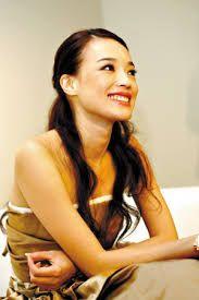 Image result for Shu Qi Penthouse Taiwan, Life Is Beautiful, Beautiful Women, Shu Qi, Chloe Grace Moretz, Chinese Actress, Celebs, Female Celebrities, Pretty Face