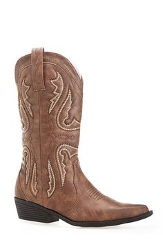 fda730a8014a Clara Thin Buckle Riding Boot Shop wide   extra wide width and calf boots  in sizes 7-13W at avenue.com.
