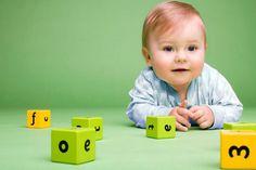 ¿Quieres un preescolar académicamente avanzado? ¡El juego sigue siendo su herramienta de aprendizaje más poderosa!