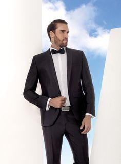 Men's Suit colletion 2016 - 306916 - Lucciano Rivieri