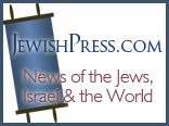 Anti-Semitic Incidents Rise by 5 Percent in Britain | The Jewish Press http://www.jewishpress.com/news/breaking-news/anti-semitic-incidents-rise-by-5-percent-in-britain/2013/02/07/