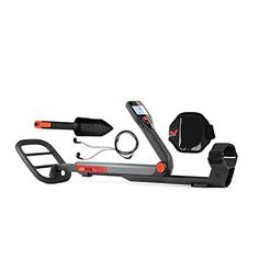 Metal Detectors - Minelab GOFIND 60 Metal Detector ** Click image for more details. (This is an Amazon affiliate link)