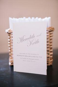 Brasserie montmartre wedding invitations