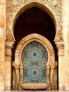Casablanca #Marruecos