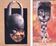 Creative Challenge: COLLAGE ART | You, Me & CharlieYou, Me & Charlie
