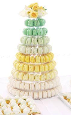wedding-cake-26-02082015nz