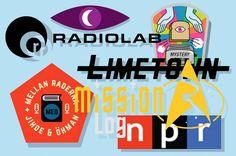 Kaipaatko kuunneltavaa välipäiviksi? HS tarjoaa 20 podcast-vinkkiä.