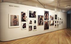 Resultado de imagen para photography exhibition