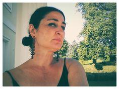Carmen Stanescu - Google+ Sign, Drop Earrings, Google, Fashion, Moda, Drop Earring, Fasion, Dangle Earrings, Trendy Fashion