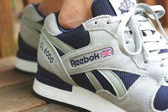 REEBOK CLASSICS CL 6000 (GRAVY) | Sneaker Freaker