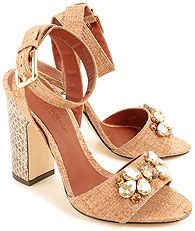 2ef9a995246 Calzado femenino Prada. Calzado clásico o informal de Prada