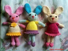 http://zancrochet.blogspot.hu/2014/06/amigurumi-bunny-si-kelinci_19.html?m=1