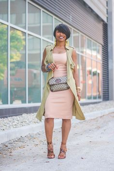 OUTFIT IDEAS - FALL- LOOK 1 #womenclothingforfall