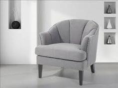 Fantastic Armchair Design selection. See more inspirations ♥  #armchair #bedroomideas2017 #armchairbedroom #ParisDesignWeek #Parisdesgiweek2018 #MaisonetObjet2018
