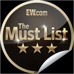 Must List Level 3
