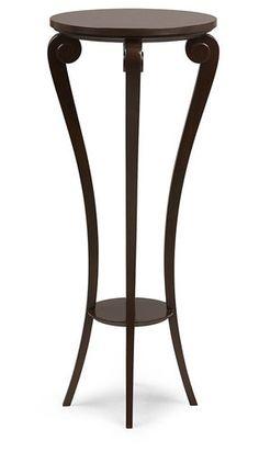 Diy Coffee Table, Living Room Furniture Online, Table Furniture, Wrought Iron Furniture, Diy Furniture, Vintage Furniture, Home Decor, Furniture Design, Wooden Design
