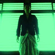 2016年6月 元禄風呂旅|桐の間【男性セラピスト|東京新宿たけそら】