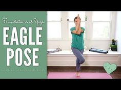 Certain yoga poses can help in weight loss and in having a flat belly. In this post are the best yoga exercises for fast weight loss.