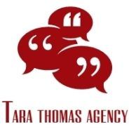 #louisville #KY #blackbusiness OWNER @taytay36... Tara Thomas Agency formally Known as Thomas PR Group 1/ NWG has transformed into a multi facet company serving the needs of all Industry professionals. The company is growing in clientele at the speed of Lighting. We have the Best Security Company on Our Team, The hottest Models for Print or Videos. The List of Top Notch  Producers, Actors and Rappers alike one stop does it all.  CLICK AND SHARE TO #supportblackbusiness -THANK YOU