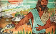Read about Mission Possible in Luke  http://viewer.zmags.com/publication/1d372167#/1d372167/6