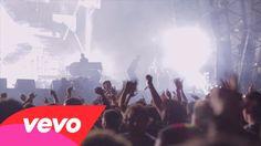 Chase & Status - Count On Me ft. Moko Sparkle  Thanks for the new follow. https://www.facebook.com/WhitesandsSecretGarden Introducing the new debut single from Marisa   Trending hot on whitesands  http://marisalandermusic.com/site/