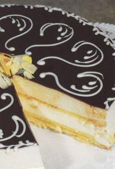 Sweet Ideas, Baking, Foods, Cakes, Drink, Food Food, Food Items, Beverage, Cake Makers