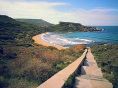Riviera Beach l Malta Direct will help you plan an incredible getaway