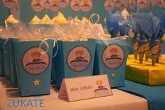 Zukate tortas y eventos. Tortas decoradas y mesas temáticas. Provincia de Buenos Aires. Argentina.