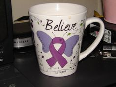 I desire to be seizure free and confident.    Do you know someone living with seizures? http://nsdf.us