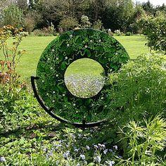 Katie Green Mosaics   Artwork Gallery