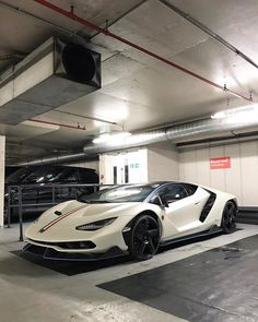 "1,328 Likes, 16 Comments - snapchat: anytimespy (@anytimespy) on Instagram: ""The Lamborghini Centenario Liking it more everytime I see it #lamborghini #centenario…"""