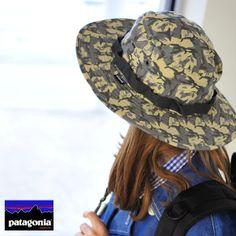 8889ab56291d1  楽天市場 patagonia パタゴニア Ops Hat オプス ハット・33306(全4
