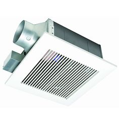 Best bathroom exhaust fan reviews. For more information visit on this website http://walkinshowers.org/best-bathroom-exhaust-fan-reviews.html
