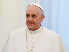 Pope Francis will meet Irish abuse victims at the Vatican next week