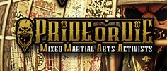 PRiDEorDiE Official clothing line available at TGB Supplements! Also, don't forget to check out our sale we have going on at http://us11.campaign-archive2.com/… with coupon code: sitewidesale7 to get 7% off of all products online! Don't miss out and go to www.tgbsupplements.com or stop in store to see what NEW products we have! We're open until 7 PM!