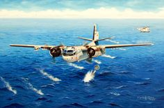 POSSUB (Posible Submarino) El 5 de Mayo de 1982 el Grumman S-2E Tracker de la ARA al mando del TN Enrique Fortini con el apoyo del SH-3D 2-H-231 al mando del TN Osvaldo Iglesias, realiza el lanzamiento de un torpedo MK 44 SW siguiendo el curso de un submarino no identificado detectado previamente por otro Tracker (2-AS-23) al mando del Tte. de Nav. Carlos Ernesto Cal quien se encontraba buscando sobrevivientes del ARA Sobral.