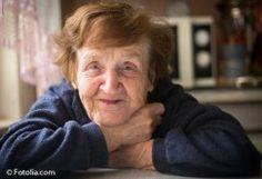 Maladie d'Alzheimer: 9 facteurs de risques identifiés