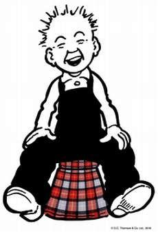 OOR WULLIE Dundee University, Scottish Quotes, Celtic Nations, Beautiful Fairies, Edinburgh Scotland, Good Old, Childhood Memories, Tartan, Comics