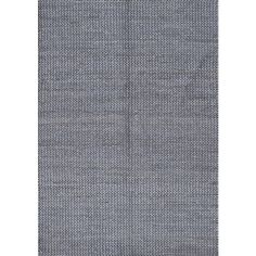 RugStudio presents Loloi Sequoia Sq-01 Eclipse Woven Area Rug ❤ liked on Polyvore featuring home, rugs, textured rug, turkish area rugs, woven rugs, chunky braided rug and braided rugs