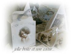 JOLIE BOITE