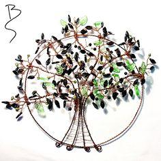 drátěný strom - Yahoo Image Search Results