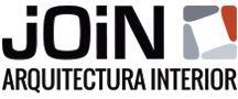 JOIN Aquitectura Interior