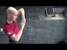 How to Change Your Scoliosis with Stretching and Exercise 2, with Ed Paget