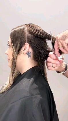 Short Choppy Hair, Short Thin Hair, Short Hair Older Women, Very Short Hair, Short Hair With Layers, Short Hair Cuts, Haircuts For Fine Hair, Pixie Hairstyles, Short Hairstyles For Women