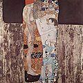 Gustav Klimt - Wikipedia Gustav Klimt