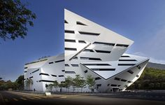 Cityscape Architectural Awards in Emerging Markets 2011 (13)