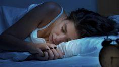 13 Essential Oils For Sleep Disorders: Insomnia, Apnea, Snoring, Paralysis Home Remedies For Snoring, Sleep Apnea Remedies, Need Sleep, Trying To Sleep, Sleep Help, Cortisol, Sleep Apnea Machine, Sleep Better Tips, What Causes Sleep Apnea