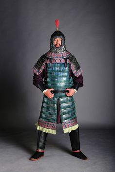 be37e040b The and first half of the century are generally considered to be the era in  which the Tang reached the zenith of its power. Sawyer Swenson · Lamellar  Armor